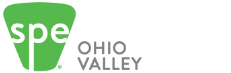 SPE Ohio Valley Section